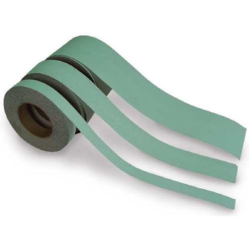 Regular Globrite® Safety Track® Tape (GAGT1260)